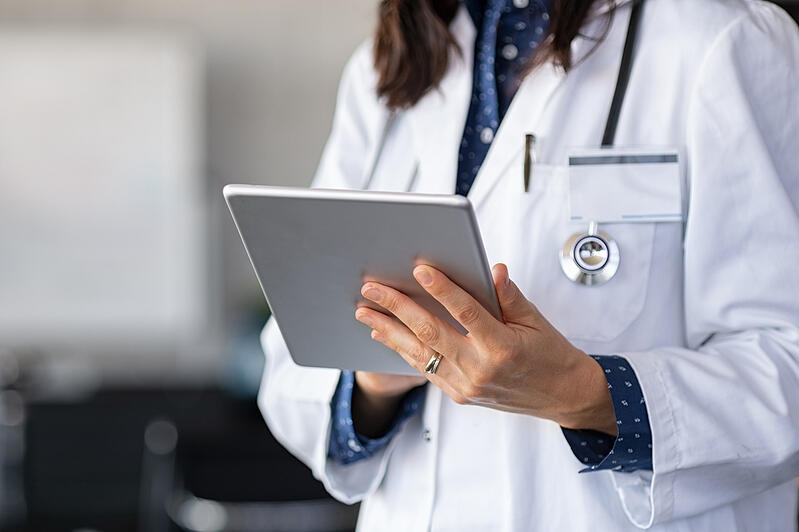 benefits-of-a-doctor-appointment-app