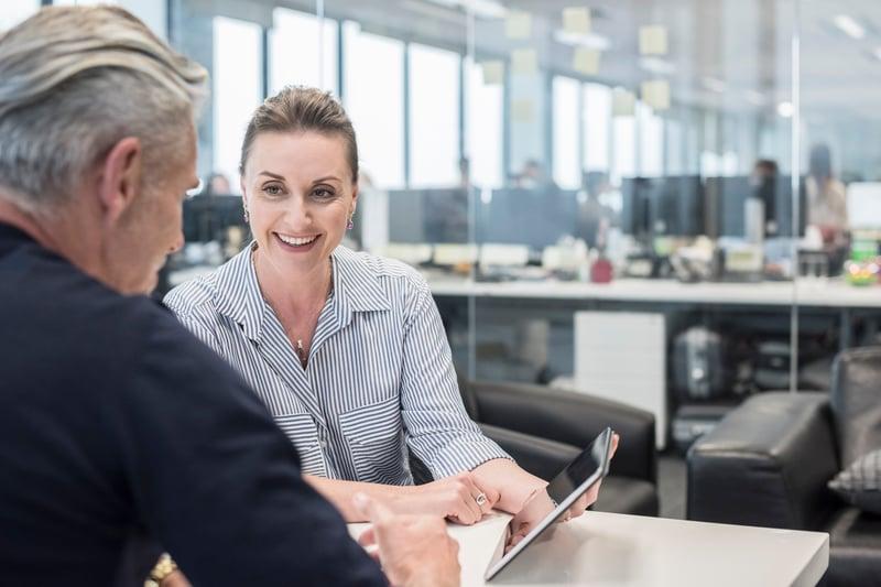 benefits-of-excellent-customer-service