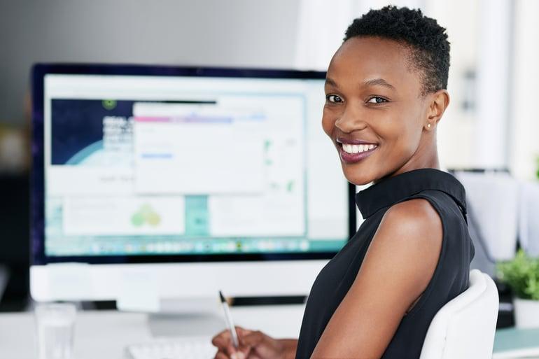 choose-skiplino-for-online-scheduling-software