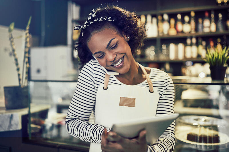 choosing-customer-friendly-restaurant-scheduling-app