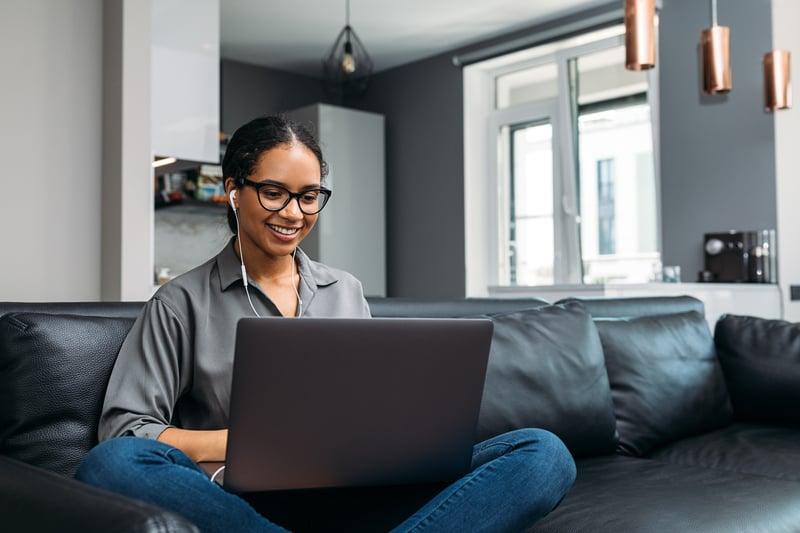 choosing-the-right-virtual-business-tool