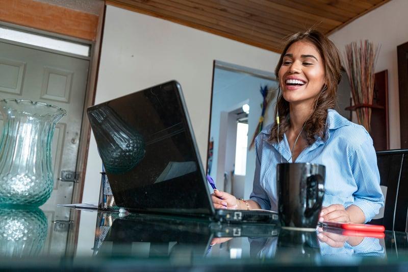choosing virtual location software