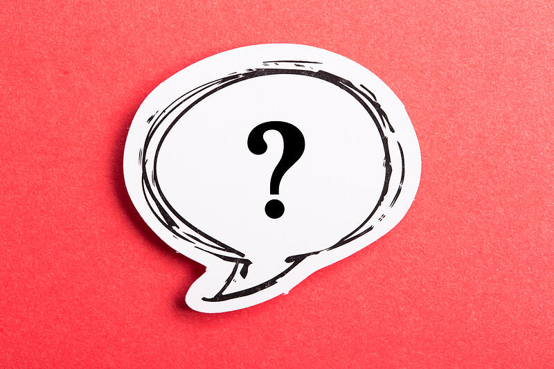 electronic-visitor-management-frequently-asked-questions