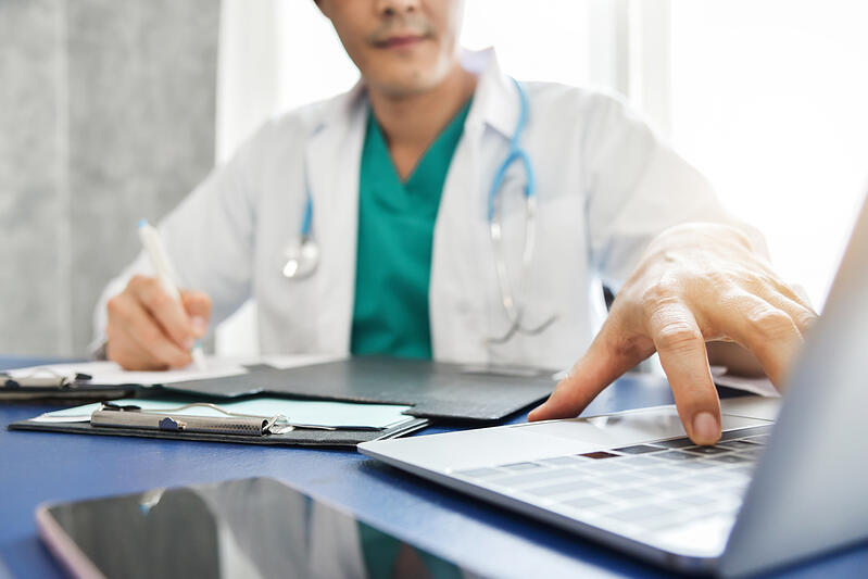 frequently-asked-questions- healthcare-scheduling-software
