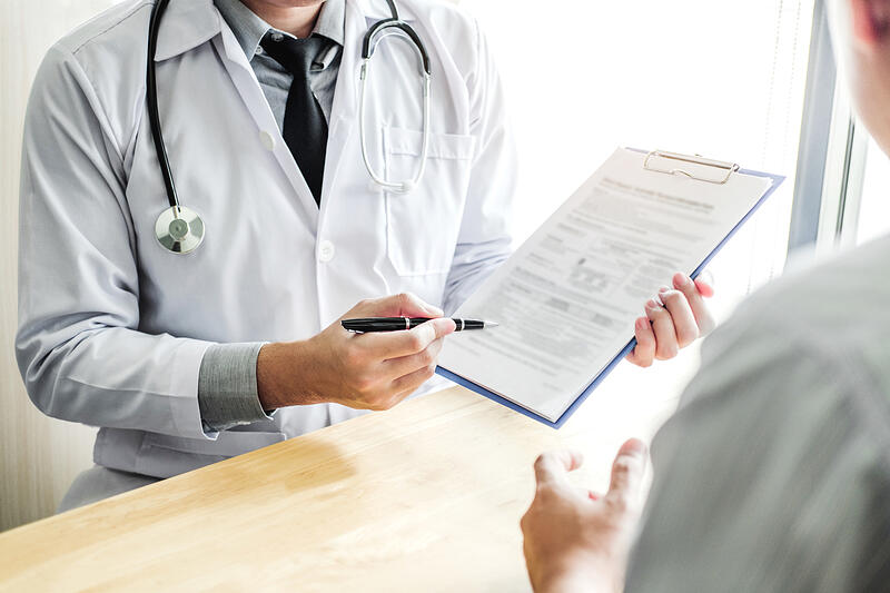 healthcare-scheduling-software-reduces-paper-work
