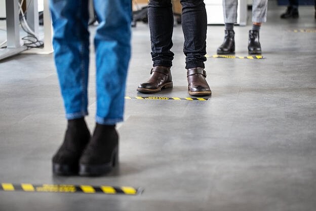 how-queuing-affects-your-business