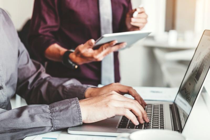 evaluate queue management software