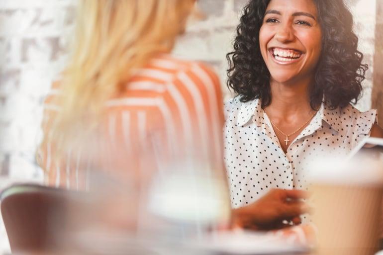 online-scheduler-empowers-clients