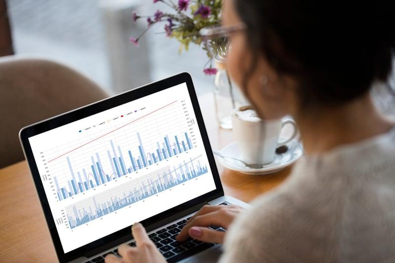 online-scheduling-tool-analytical-data