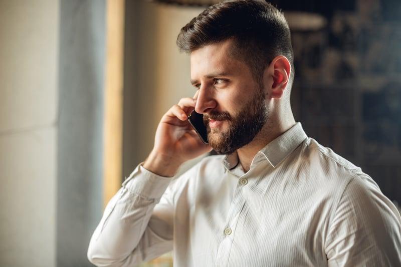 phone-call-remindern