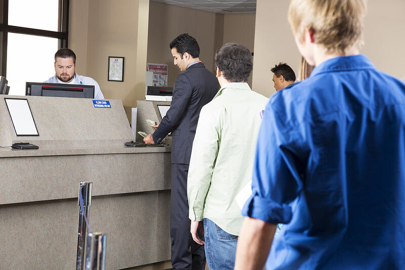 problems-with-traditional-bank-appointments