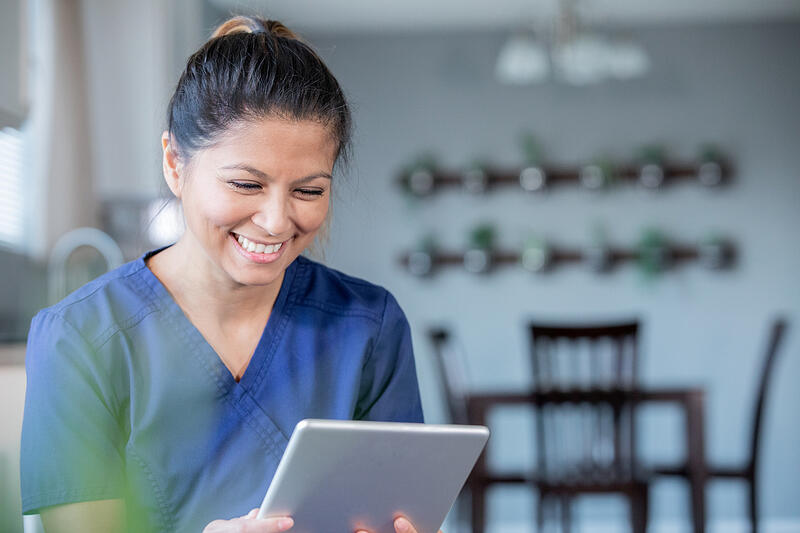 telehealth-system-improves-patient-provider-communication