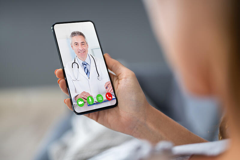 telemedicine-software-is-accessible-and-convenient