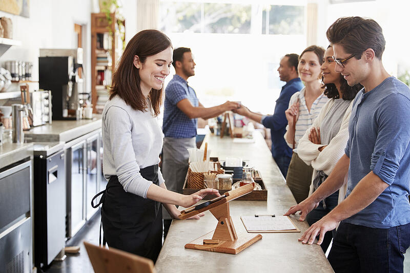 ways-to-improve-customer-experience-while-queuing-up