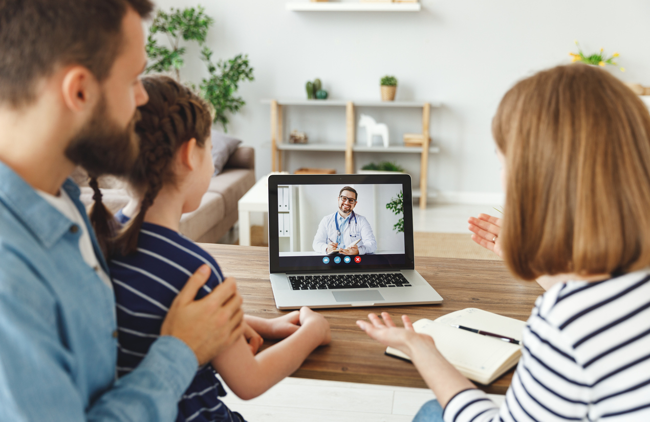Telemedicine Software - Tips On Choosing The Right Provider