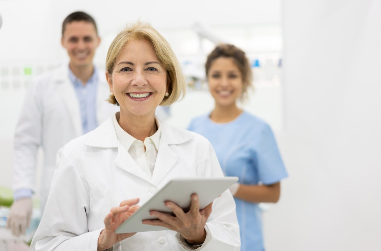 Top 5 Reasons Why Your Clinic Needs A Medical Scheduler