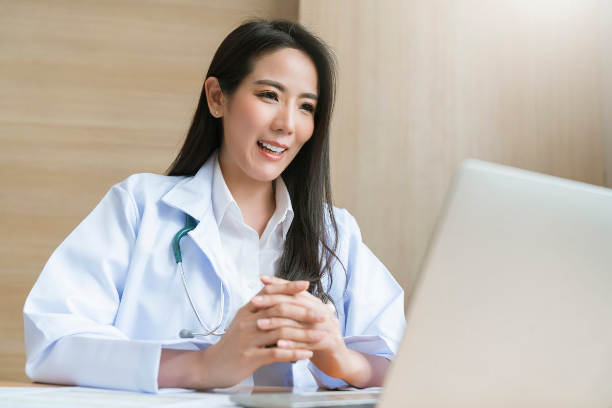 How Online Doctor Appointment Scheduling Will Make Happier Patients