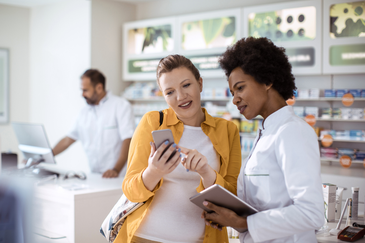 What is Customer Service? Hint: Business Success Depends On It